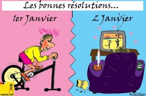 resolution-15