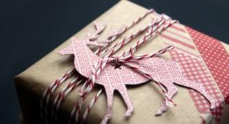 tuto dispo chez Prima : http://www.prima.fr/loisirs-creatifs/un-paquet-cadeau-en-papier-kraft/7928474/
