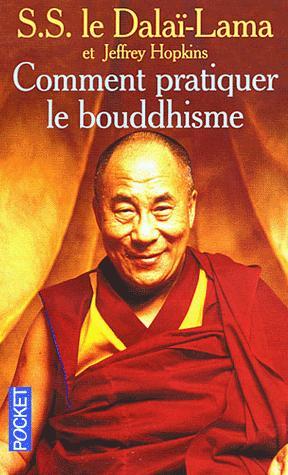 livre bouddhisme