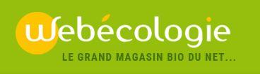 Sur quels sites internet acheter ses produits bio ou naturels  ?
