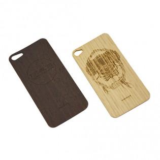 coque-pour-iphone-en-bois-certifie-wood-skin
