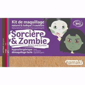maquillage-bio-namaki---kit-3-couleurs-sorciere-et-zombie-namaki-p-image-124534-grande