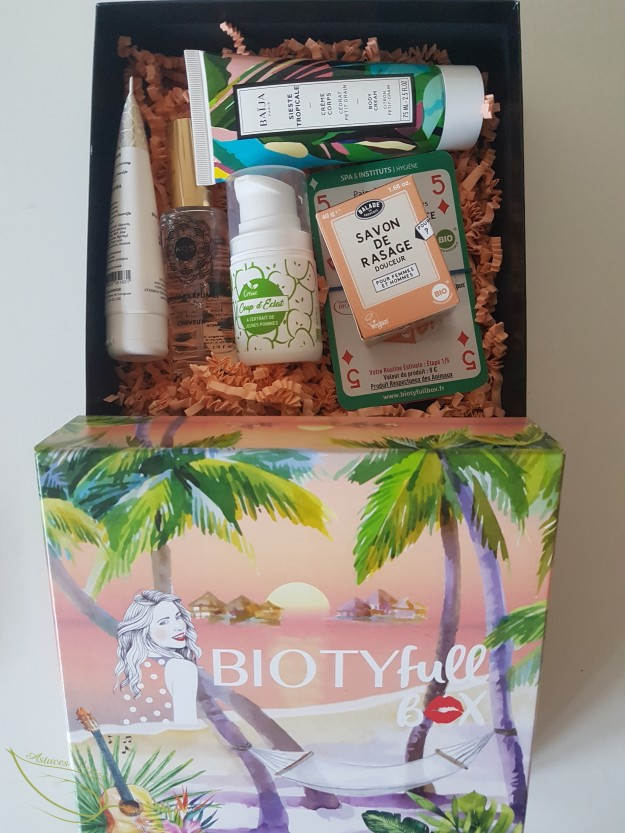 biotyfullbox_juin2019_2