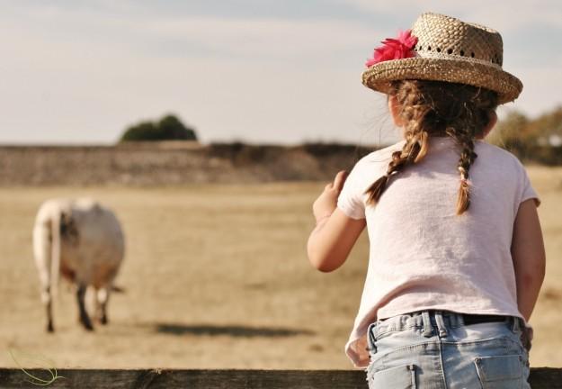 10 activités nature avec des enfants__.JPG