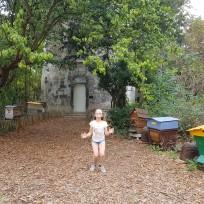 La Fondation Good Planet : une sortie familiale qui allie nature et culture