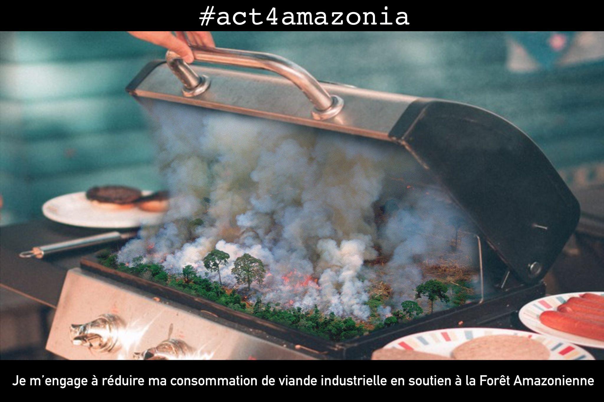 campagne_act4amazonia_visuel-1